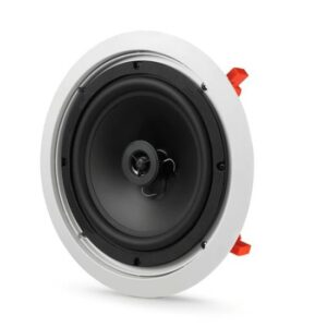 JBL C-8IC In-Ceiling & In-Wall Loudspeaker
