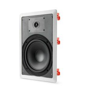 JBL C-8IW In-Ceiling & In-Wall Loudspeaker