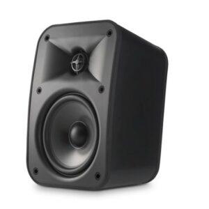 JBL Control X Weatherized Loudspeaker
