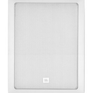 JBL SP8II In-Wall Speaker