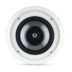 JBL SP8CII two-way in-ceiling loudspeaker