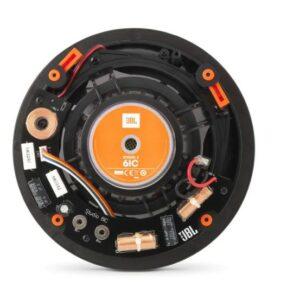 JBL Studio 2 6IC Premium In-Ceiling Loudspeaker