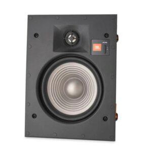 JBL Studio 2 6IW Premium In-Wall Loudspeaker