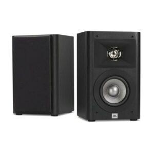 JBL Studio 220 Bookshelf Loudspeakers