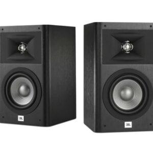 JBL Studio 230 Bookshelf Loudspeakers