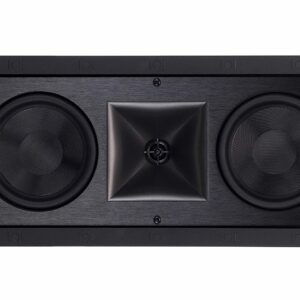 Klipsch THX-502-L In-Wall Speaker (Each)