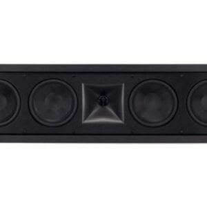 Klipsch THX-504-L In-Wall Speaker (Each)