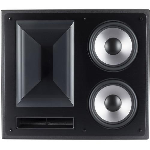Klipsch THX-6000-LCR-L 2-Way LCR Speaker
