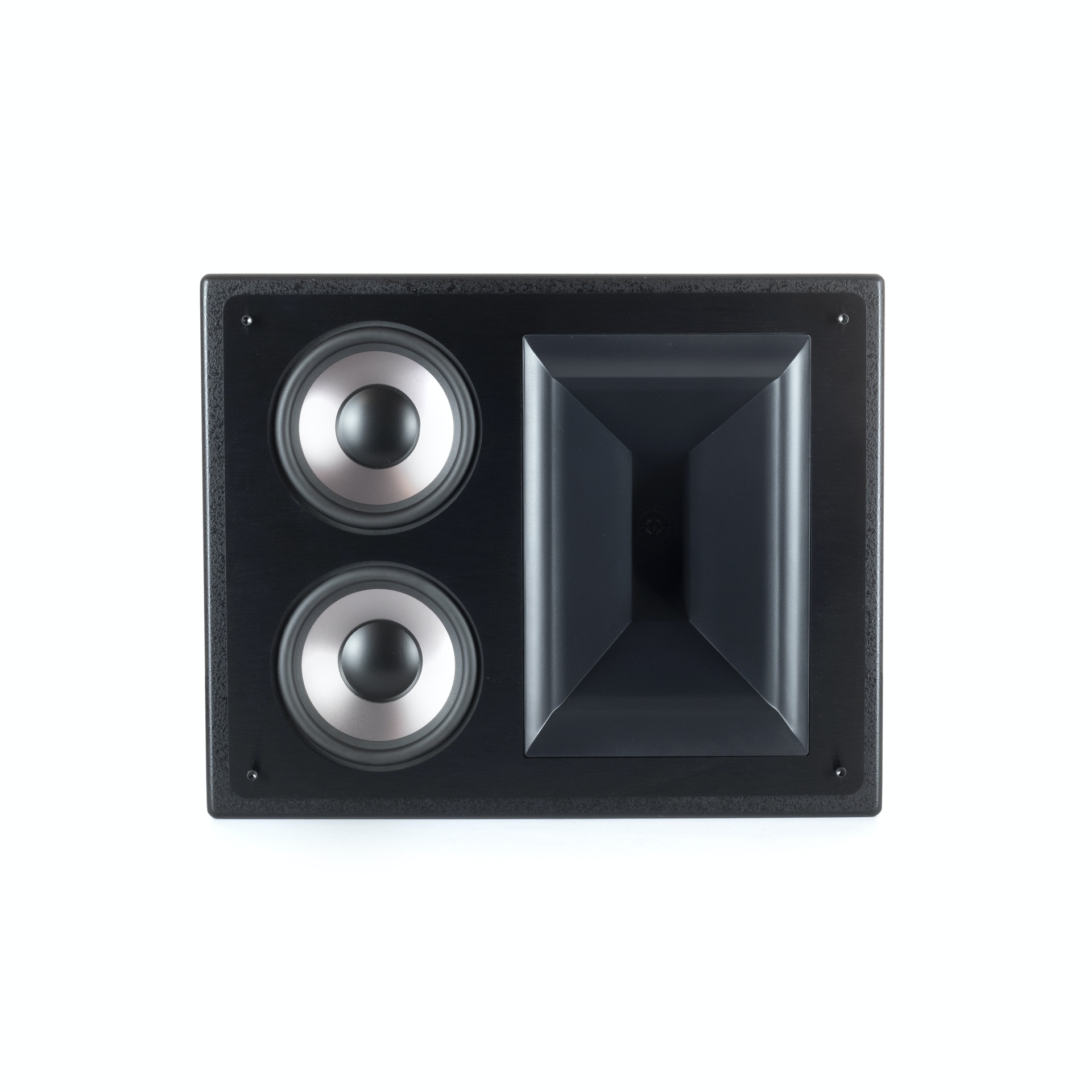Klipsch THX-5000-LCR-L 2-Way LCR Speaker (Each)