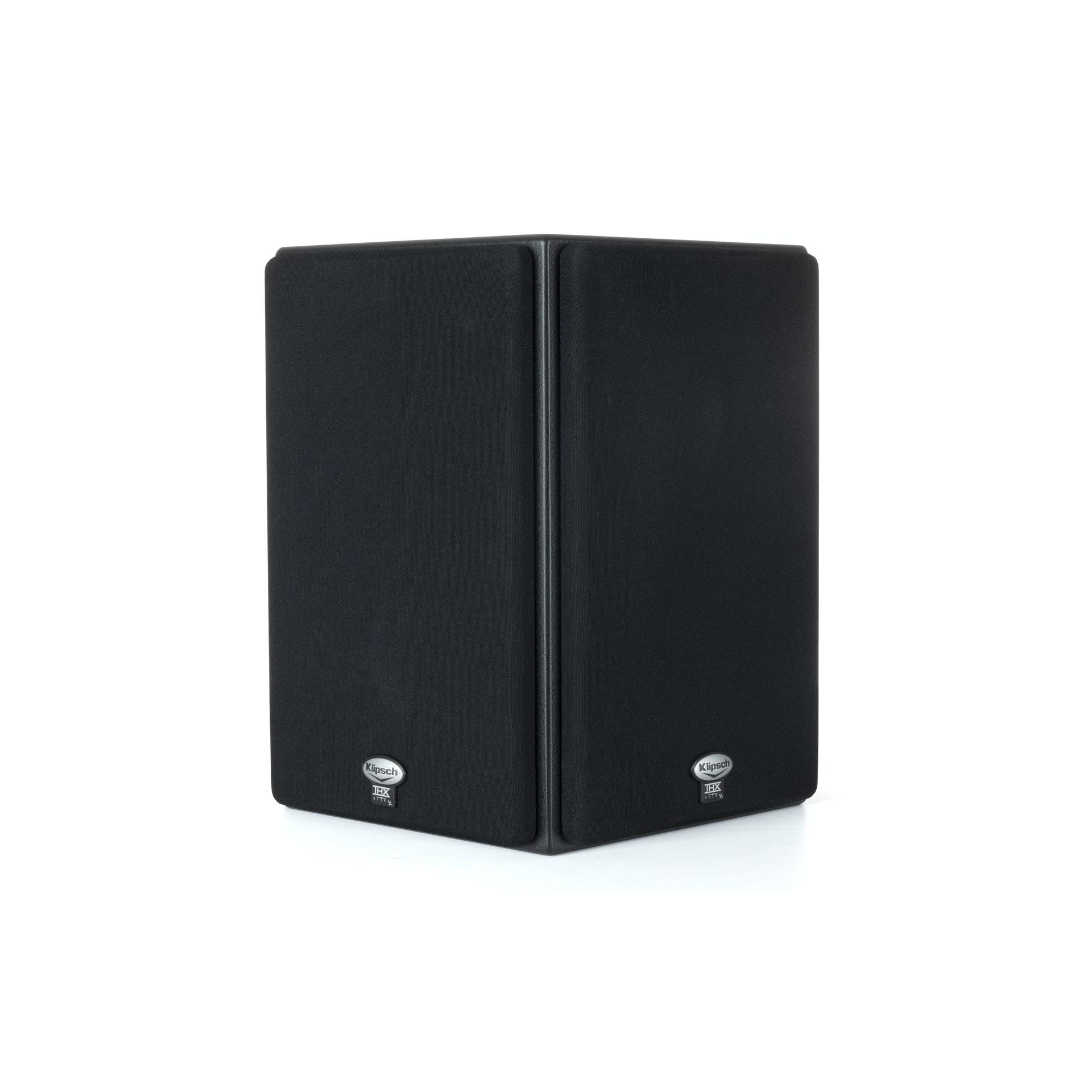 Klipsch THX-5000-SUR Surround Speakers (Pair)