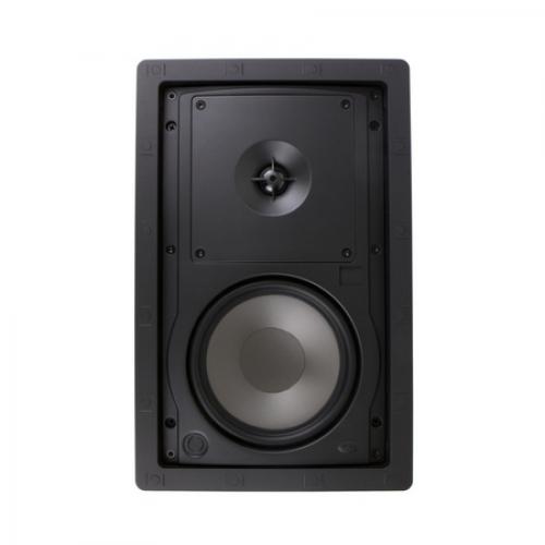 Klipsch R-2650-W II In-wall speaker – Each