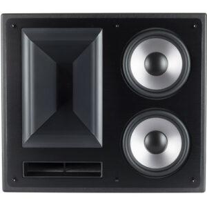 Klipsch THX-6000-LCR-R 2-Way LCR Speaker (Single-Right)